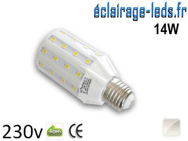 ampoule-led-e27-14w-smd5630-blanc-neutre-230v