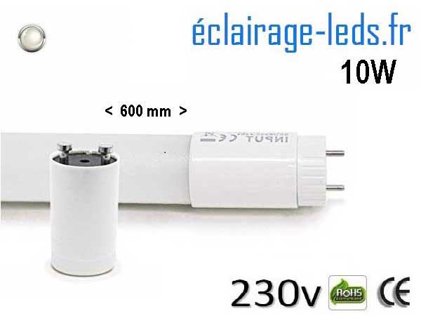 Dalle LED 48W 3 Couleurs