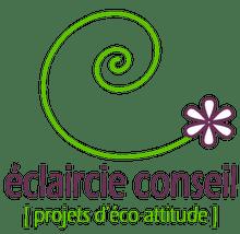 Eclaircie conseil contact