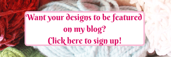 ECLAIREMAKERY.COM Blog Feature Sign Up