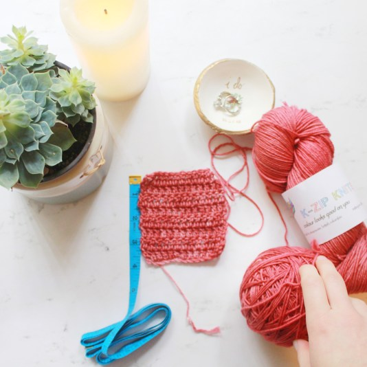 Essentials of Garment Design with Knitatude: E'Claire Makery Podcast Episode 6