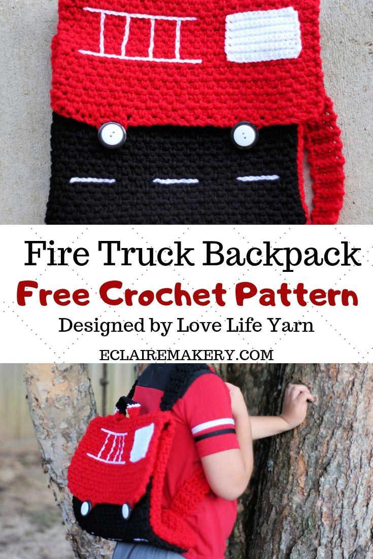 Puppy Amigurumi - Free Crochet Pattern Loops & Love Crochet   1102x735