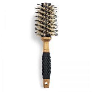 Artist Series Spiral Thermal Brush