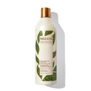 True Textures Cream Cleansing Conditioner