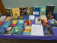 2013 Conference Evangelical Christian Publishing Association