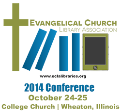 2014 Conference Promo (Sidebar)