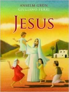Jesus_Grun