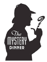 2014 Conference Mystery Dinner