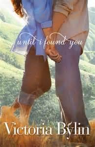 Until I Found You