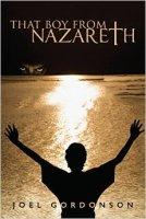That Boy From Nazareth