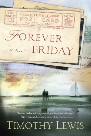 book-cover-forever-friday