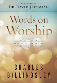 words-on-worship-image