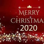 Why Do We Celebrate Christmas