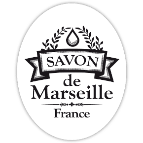 savon de Marseille