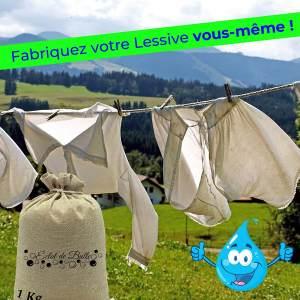 lessive-écologique-maison