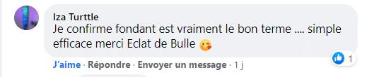 avis- eclatdebulle.fr