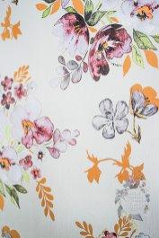 floral-jewelry-armoire-box-organizer-case-cabinet-eclatdesignsbycrystin-6