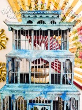 imperial-pagoda-display-cabinet-curio-cabinet-bookshelf-eclatdesignsbycrystin-4