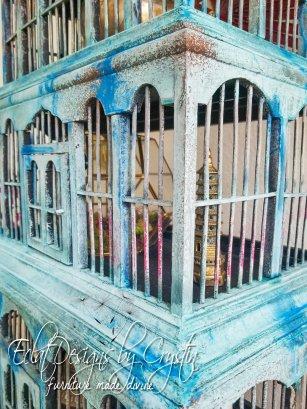 imperial-pagoda-display-cabinet-curio-cabinet-bookshelf-eclatdesignsbycrystin-5