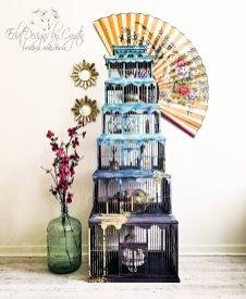 imperial-pagoda-display-cabinet-curio-cabinet-bookshelf-eclatdesignsbycrystin