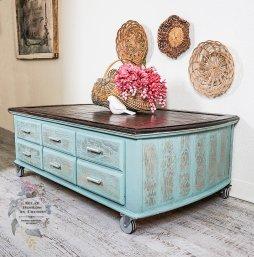 minimalist-coffee-table-with-caster-wheels-eclatdesignsbycrystin-3