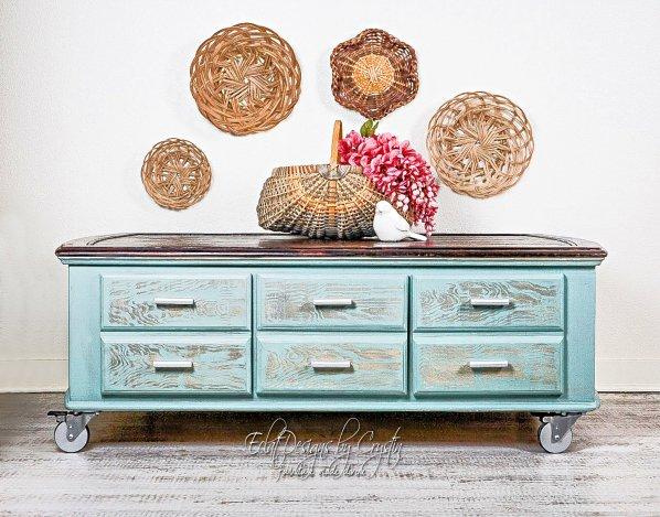 minimalist-coffee-table-with-caster-wheels-eclatdesignsbycrystin