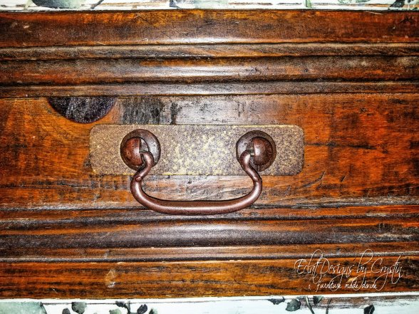 tall-wood-cabinet-chest-of-drawers-eclatdesignsbycrystin-10