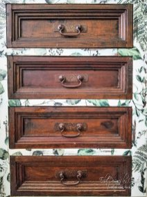 tall-wood-cabinet-chest-of-drawers-eclatdesignsbycrystin-3