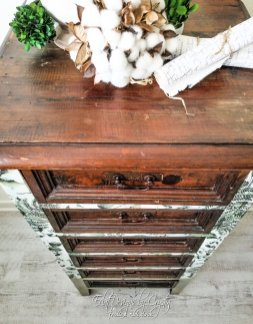 tall-wood-cabinet-chest-of-drawers-eclatdesignsbycrystin-8