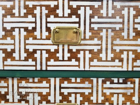 teak-campaign-chest-of-drawers-dresser-bedroom-set-eclatdesignsbycrystin-2
