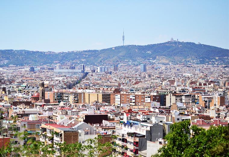 barcelona_montjuic_may '15