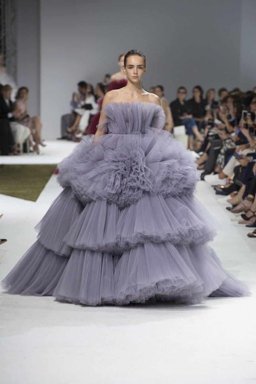 giambatista-valli-couture-2016