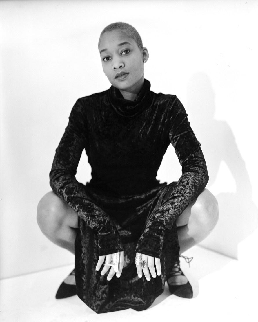 nia-groce-freddie-rankin-femme-noire