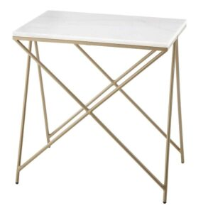 side tables archives eclectic niche