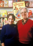 Stan_and_Jan_Berenstain