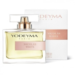 NICOLAS For Her 100ml