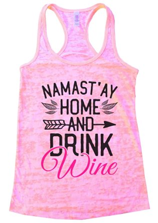 namastay-home-and-drink-wine