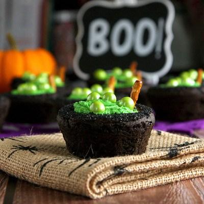 cauldron-cookie-cups