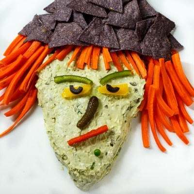witch-guacamole-dip