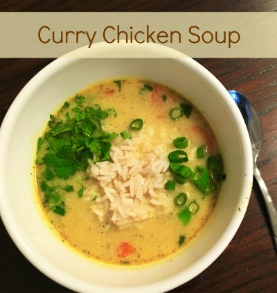 curry-chicken-soup