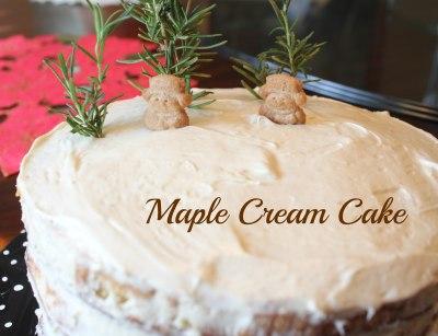 maple-cake-6