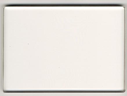 Large Acrylic Block
