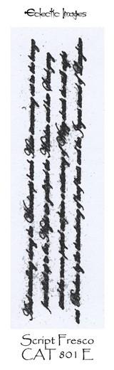 Script Fresco