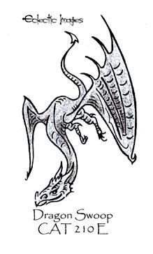 Dragon Swoop