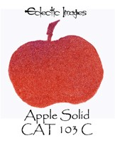 Apple Solid