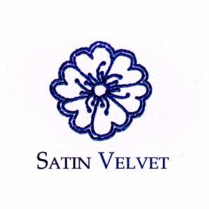 Satin Velvet