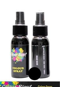 Colour Blast Colour Spray Roadbase