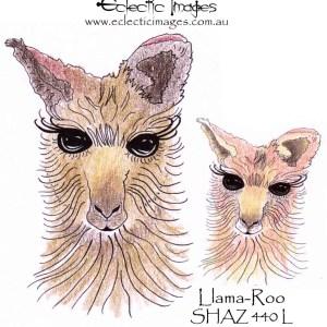 Llama-Roo