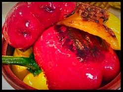 Jamie Olivers Winter chilli