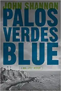 Palos Verdes Blue Featured